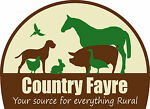 countryfayre