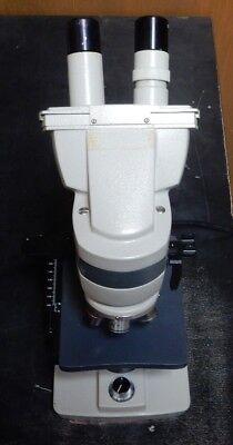 American Optical One-fifty Microscope