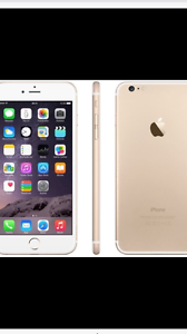 Cheapest iPhone 6 Repair Home Service Eight Mile Plains Brisbane South West Preview