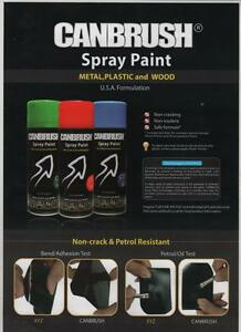 CANBRUSH-SPRAY-PAINT-FOR-METAL-PLASTIC-AND-WOOD