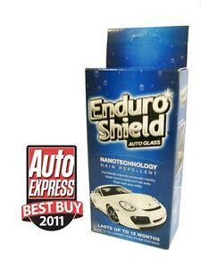 EnduroShield-for-Glass-Auto-Kit-DIY-Nanotechnology