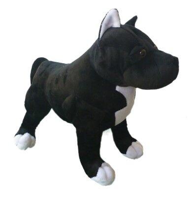 Dog Stuffed Animal (ADORE 13