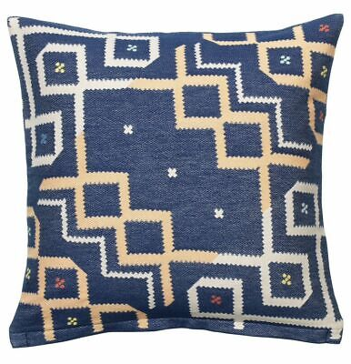 New Ikea OVERALLT Pillow Cushion Cover Size:20