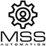 mssautomation