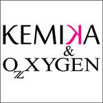 KEMIKA Online