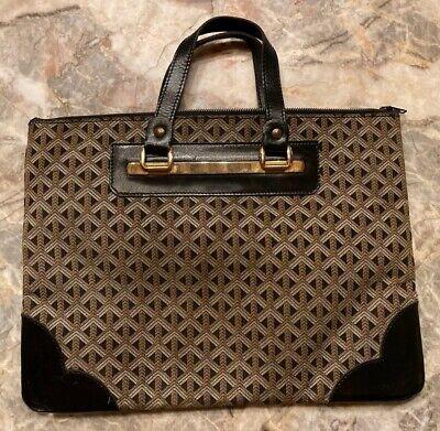 Vintage Goyard Bag 1970's