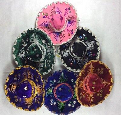 6- Mexican MINI 5