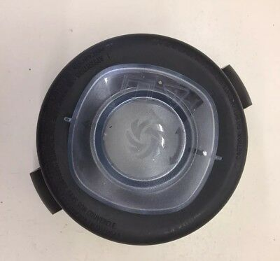 Used Vitamix Blender Mixer Replacement Top