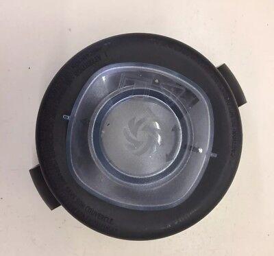 Used Vitamix Blender Mixer Replacement Top