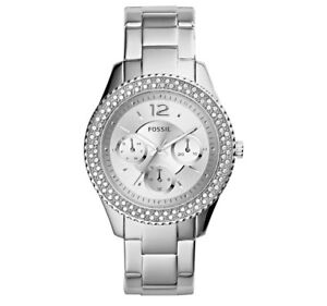Fossil ladies watch brand new in box
