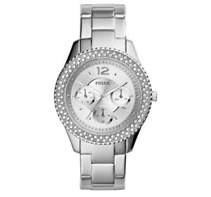 Ladies Fossil Watch brand new