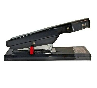 Stanley Bostitch Heavy Duty Stapler Sb35 Stapler Model B310hds