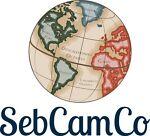 SebCamCo