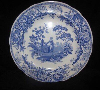 (SPODE BLUE ROOM COLLECTION