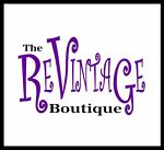 The ReVintage Boutique