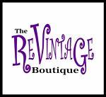 The ReVintage Boutique
