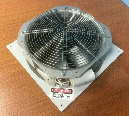 Rittal 9964980 Filter Fan