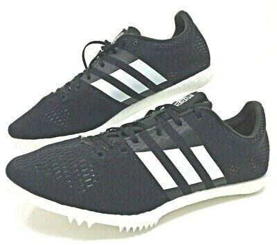 Track & Field Adidas Track Spikes