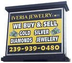 Iveria Jewelry & Pawn