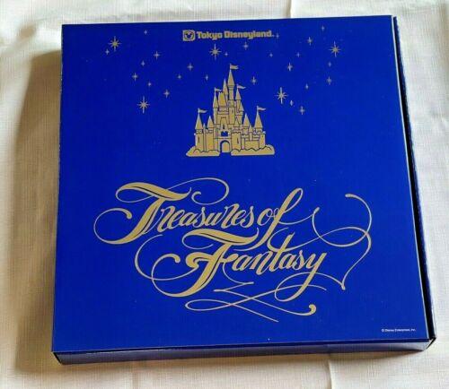 Rare 1996 Disneyland Tokyo Parades / Amusements Soundtracks 10 CD (each SEALED)