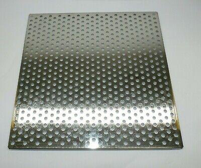 Thermo Forma 3110 Incubator Shelf 47cm X 47cm