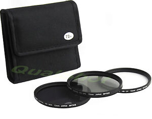72mm-Lens-Filter-Kit-UV-CPL-ND4-ND-0-6-Polarizer-for-Canon-EF-28-135mm-IS