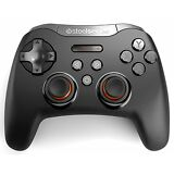 SteelSeries 69050 Stratus XL Wireless Gaming Controller Mobile Windows / Android