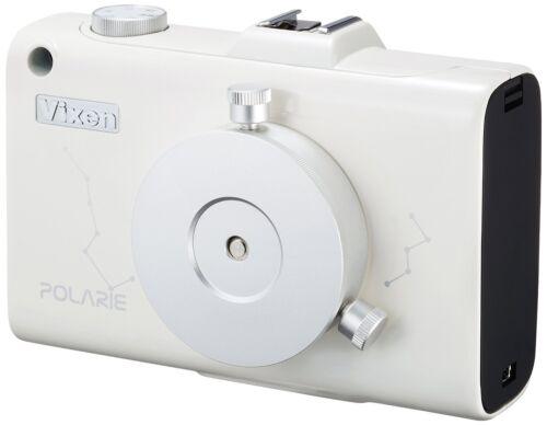 Vixen Optics Polarie Star Tracker Mount for Astrophotography 355051 EMS