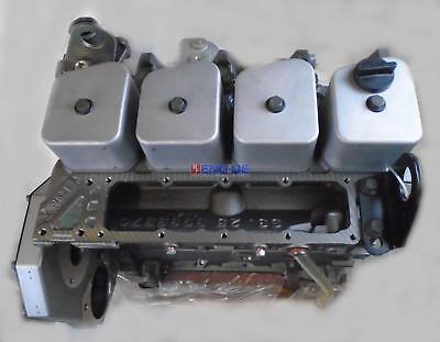 Fits Cummins Case 4b 4bt 3.9l New Engine Long Block Rotary Pump Piston 7163