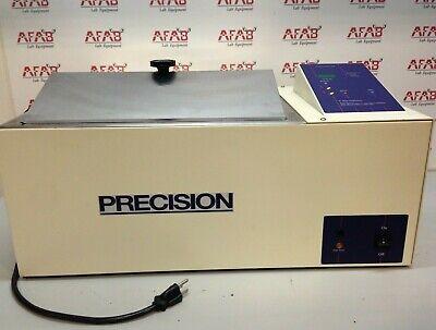 Precision 260 Circulating Water Bath 51221035