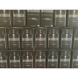 NUGENIX Free Testosterone Booster 90 count Bottle. Exp9/19 ALWAYS FREE SHIPPING!
