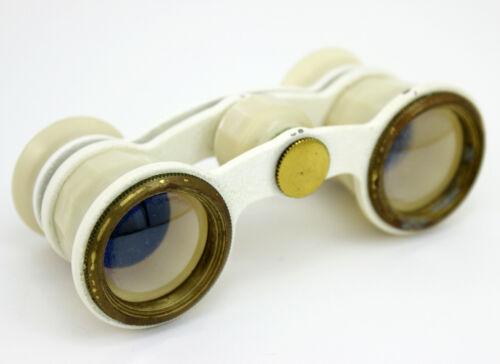 Opera Glasses Binoculars Theater Glasses Mini Binoculars