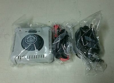 Bachmann N, HO, On30 Power Pack Transformer Speed Control. NEW!!!