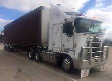 KENWORTH Prime Mover for Sale Tullamarine Hume Area Preview