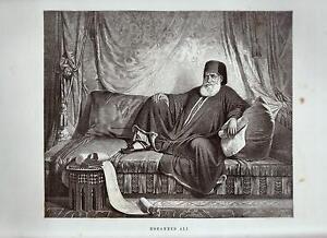 EGITTO-XILOGRAFIA-MOHAMMED-ALI-1879-1881-DA-EGITTO-ANTICO-E-MODERNO-EBERS