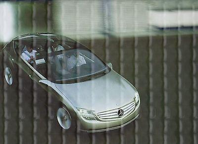 Notebook Skin Auto (3D Effekt Aufkleber Skin Case Cover f. 15.6