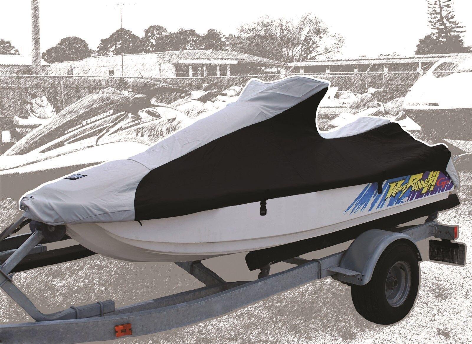 Yamaha Jet Ski Storage Cover 1990-1997 Wave Runner III 1995 Wave Runner III GP