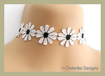 chelenko.designs