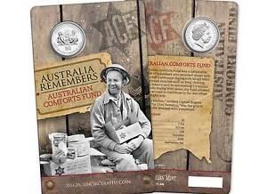 2014-Australia-Remembers-Australian-Comforts-Fund-20c-Uncirculated-Coin
