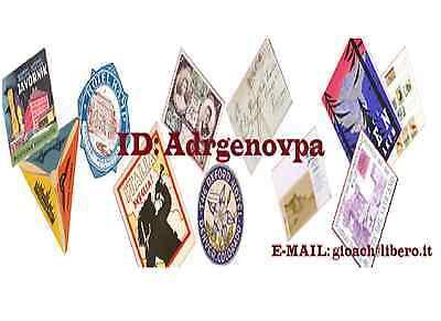 adrgenovpa