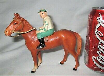 Metalware Cast Iron Horse Vatican