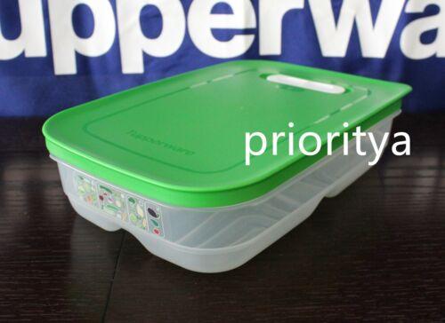 Tupperware FridgeSmart Fridge Smart Medium Container 1.8L New in Package