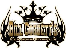 Bill Corbett's Boxing And Fitness Woonona Wollongong Area Preview
