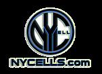 NyCells