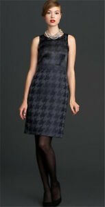 Banana Republic Dress from the Mad Max Collection NWT