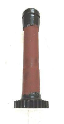 Oe Part No 2011-1940 Hyd Power Lift Gear Zetor 251125223511 Model 2628 Teeth