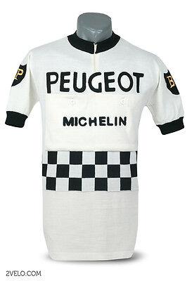 Jerseys - Eddy Merckx Cycling - 7 - Nelo s Cycles 7b7aabde0