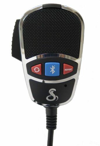 COBRA 29MAXMIC CB MICROPHONE REPLACEMENT For Cobra 29LXMAX CB Radio