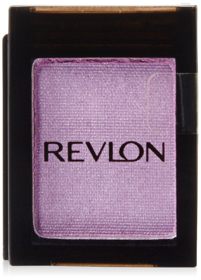 Revlon ColorStay Shadowlinks Eye Shadow, Lilac, .05 oz