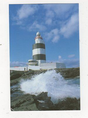 Hook Head Co Wexford Ireland Postcard 883a